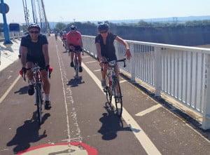 Bridge Bikes