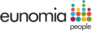 eunomia-people-logo