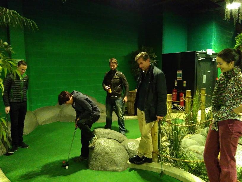 crazy-golf-1-re-size-again