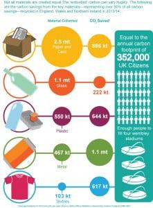 infographic1314