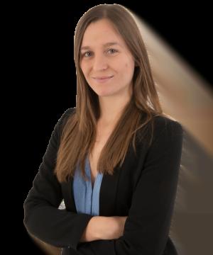 Dr Sarah Kemp Consultant Eunomia